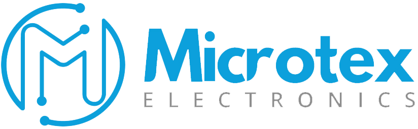 Microtex Electronics